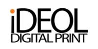 Ideol Digital Print